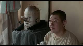 映画『ハード・コア』は2018年11月23日(金・祝)より全国で公開! 監督...