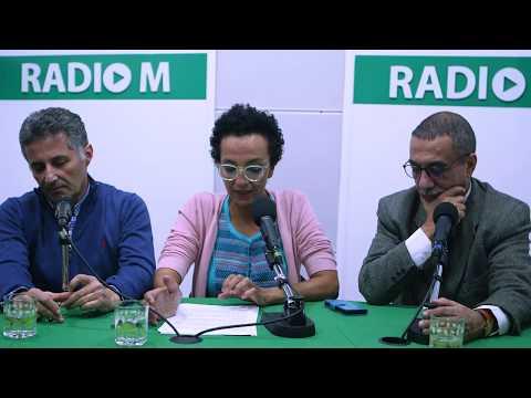 Conférence nationale: désigner un successeur à Bouteflika ou reporter l'élection? -CPP12.12.18