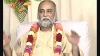 SADHANA for ONENESS FESTIVAL in Japan (108 times Moola Mantra)