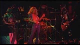 Led Zeppelin-Poor Tom