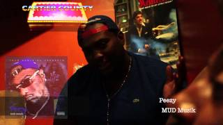 TEAM EASTSIDE PEEZY - MUD MUSIK PROMO