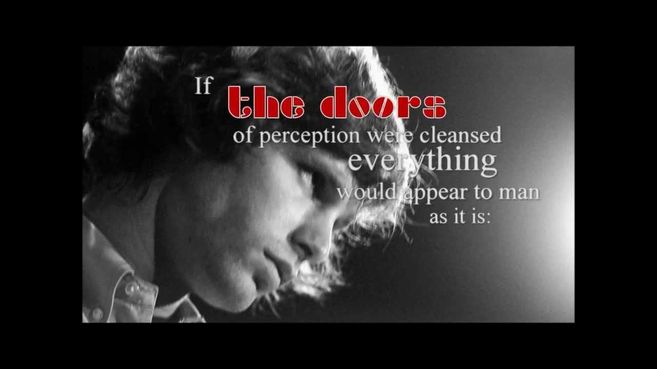 & The Doors - Wintertime Love - YouTube