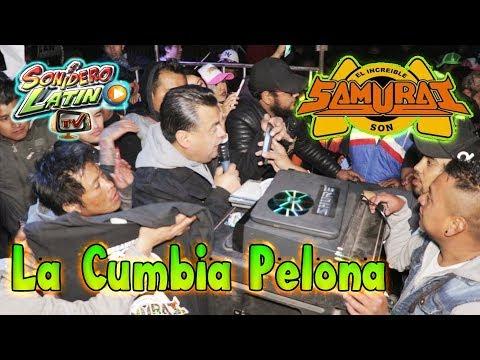 Sonidero Latino TV
