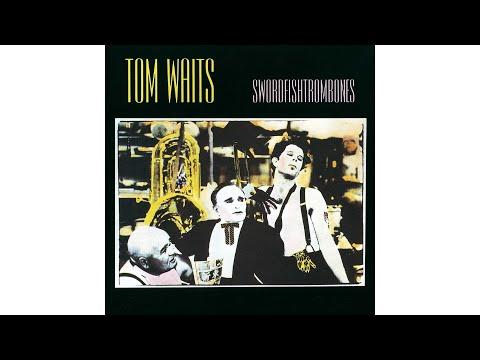 Tom Waits -
