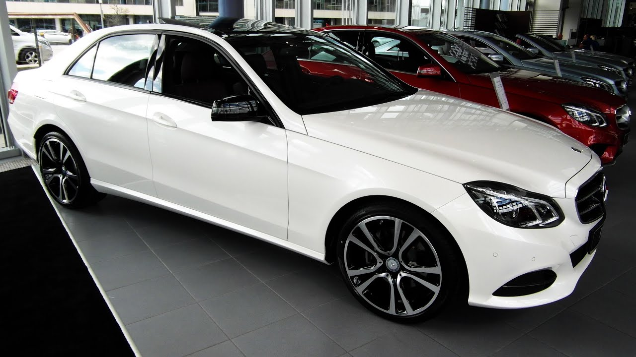 2015 mercedes benz e class e250 detailed in depth review. Black Bedroom Furniture Sets. Home Design Ideas