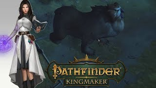 Download Pathfinder Kingmaker 1 1 Pitax Royal Palace Dc Sorcerer