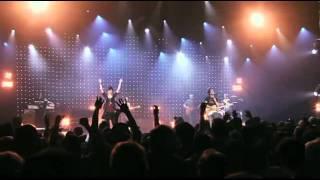 One Thing Remains....Jesus Culture(Lyrics)