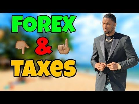 forex-and-taxes-|-what-you-need-to-know-!-|-forex-trading-2020