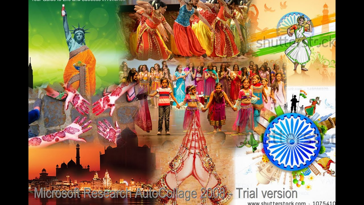 Different Festivals In India