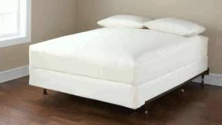 Queen Bed Frame Metal  New Ideas