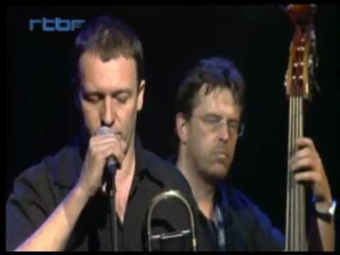 Phil Abraham - Jazz Me Do - Lady Madonna (Beatles)