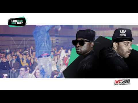 Partymaker.TV | HipHop Zije 2013 TV SPOT
