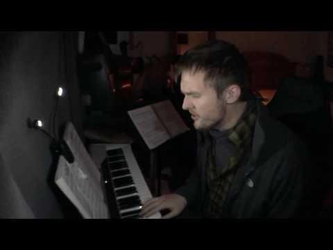 Nilsson Sings Nilsson Sings Newman