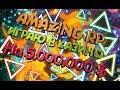 CRMP Amazing RolePlay - ИГРАЮ В КАЗИНО НА 5.000.000 РУБЛЕЙ!#504
