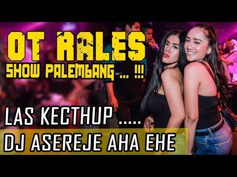 Remix Terbaru Ot Rales