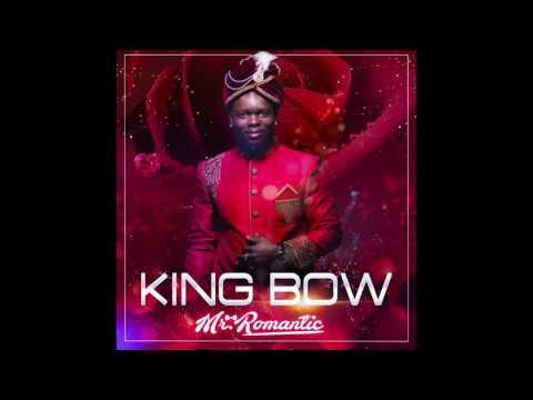 03.King Bow − Guilhermina