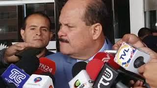 Más voces se suman a un posible juicio penal en contra del Vicepresidente Glas