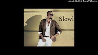 meddy---slowly