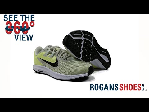 nike-downshifter-9-women's-running-shoes---aq7486