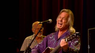 Jim Lauderdale - Headed For The Hills (Live on eTown)