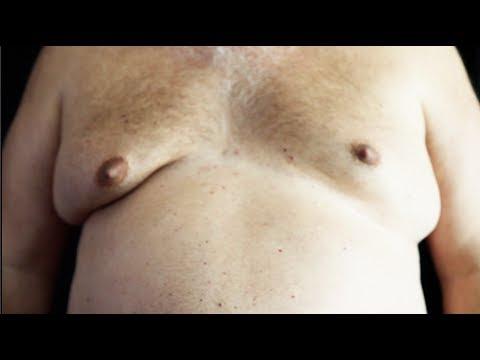 My Big, Gay, Sexy Bear Belly #ThisIsMe