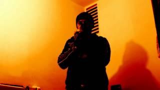 Melodica Hohner 36 / Cumbia bogotana. Rofogo