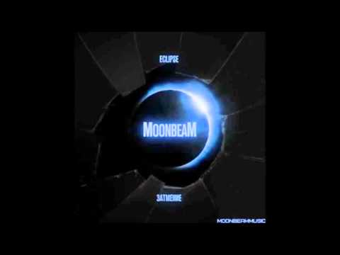 From the Ashes Eclipse  (English Version) - Moonbeam feat. Avis Vox - слушать онлайн