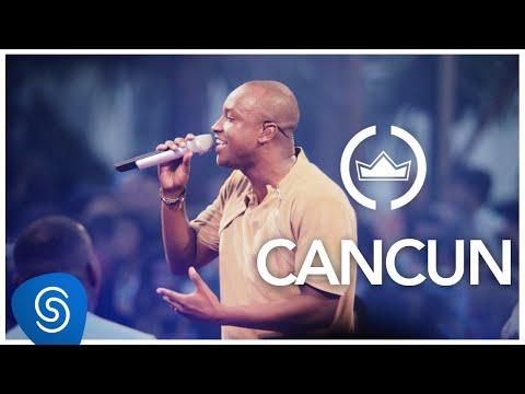 Thiaguinho | Cancun (Clipe Oficial) [DVD #VamoQVamo - Já nas lojas]