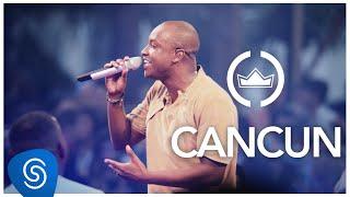 Baixar Thiaguinho | Cancun (Clipe Oficial) [DVD #VamoQVamo - Já nas lojas]