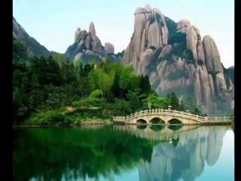 FuJian travel guides,China tours tips 1