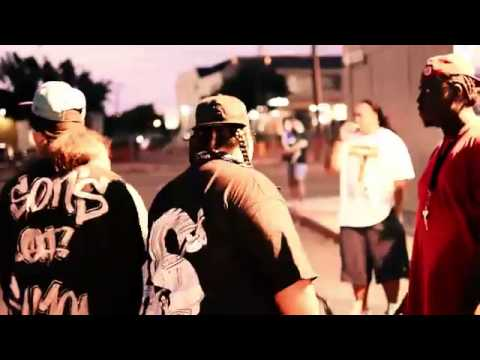 Jay-Pee & M.T Pocketz- LimeLight ( Official Video)