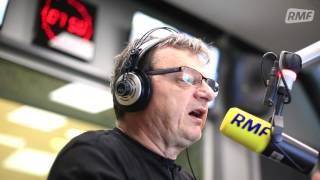 Pieniądze z Forexu (30 marca 2017) - Felieton Tomasza Olbratowskiego
