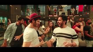 Bom Diggy Diggy zack knight super video song. By love romance | Jasmin Walia | Sonu Ke swetty...