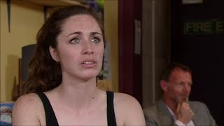 Coronation Street -  Julia Goulding as Shona Ramsey 2