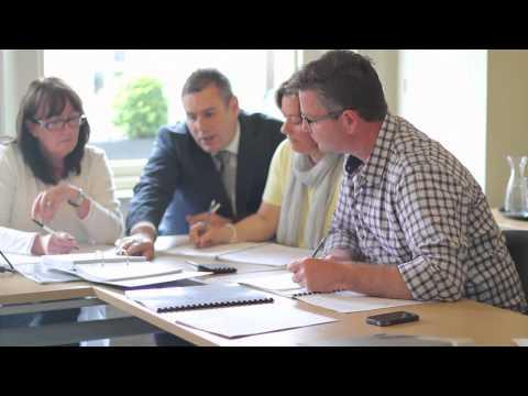 Uberrimae Fidei - Web Video