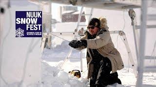 Nuuk Snow Festival