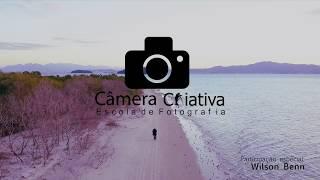 Baixar À Fotografia -  Câmera Criativa  Escola de Fotografia