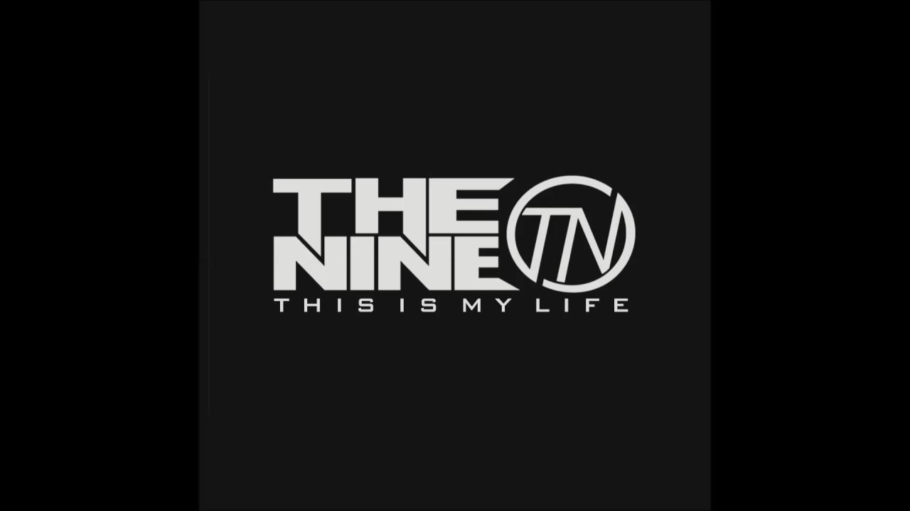 the-nine-maafkan-beli-the-nine-official
