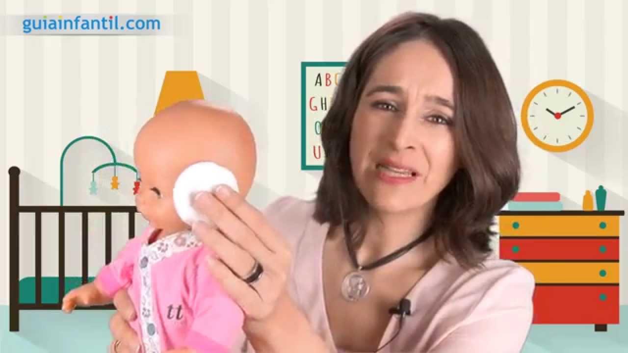 8 errores de los padres con los primeros auxilios a los niños