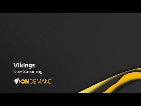 Vikings | Trailer | Season 6 Part 1 | Now Streaming/Watch Now | SBS On Demand