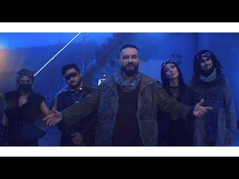 Burito - О тебе (Filatov & Karas Remix)