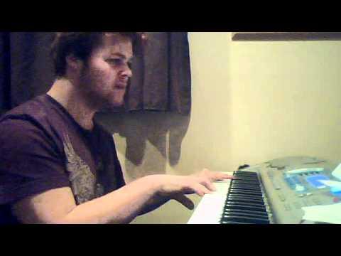 "Freddie Bourne- ""To make you feel my love"" von Bob Dylan"