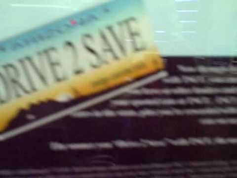 Tempe Schools Credit Union Drive 2 Save