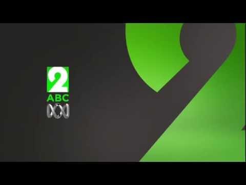 ABC2 - Generic Ident [2015]