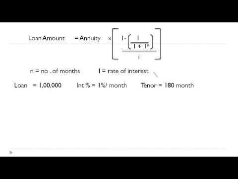 how-to-calculate-emi?