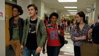 5 LOVE, SIMON Clips + Trailers - Nick Robinson 2018 Movie