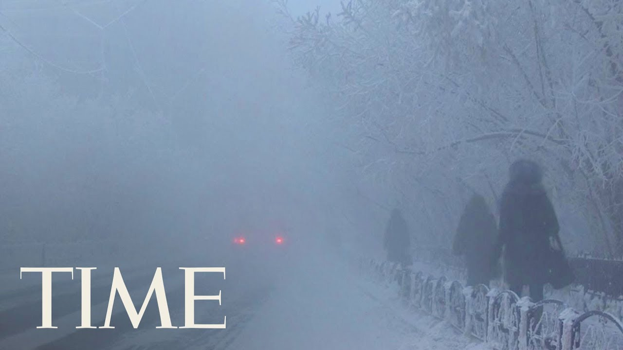 temperatures-plunged-to-88-6-f-in-parts-of-russia-here-s-what-that-looks-like-time