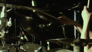 Grammatrain - Lonely House (live) 2009 YouTube Videos