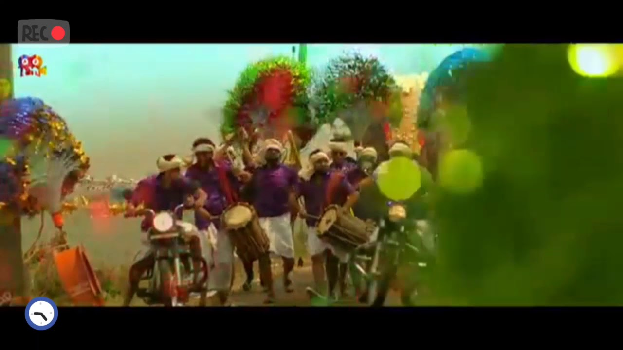 queen video song download malayalam