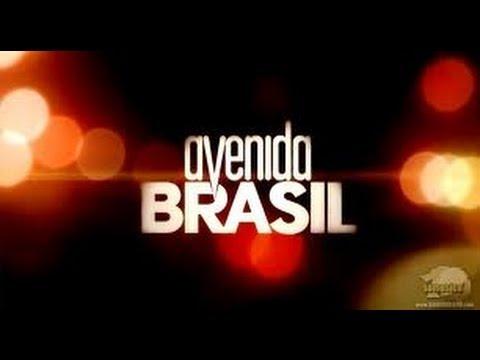 As 25 Melhores Novelas Das 9 Da Rede Globo Youtube